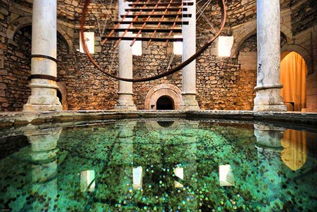 Tradition | More than luxury villas